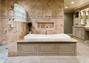 bath4_img