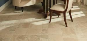 tile-floor2