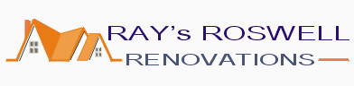 Ray Roswell Renovations